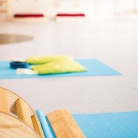 yoga-am-bach_studio8