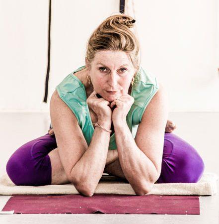 yoga_schwarzwald_sabine